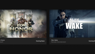 For Honor & Alan Wake Confirmed As Epic Games Store's Next Free Video Games