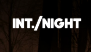 Sega Drops Publishing For Interior Night Debut Narrative Driven Game