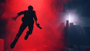 Remedy Entertainment Clears The Air With Official Control PC Requirements