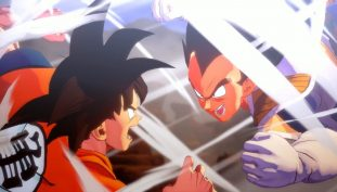 Bandai Namco Releases Official Launch Trailer for Dragon Ball Z: Kakarot, Watch Here