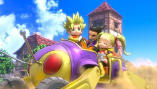 Dragon Quest Builders 2: 10 Advanced Tips & Tricks The Game Doesn't Tell You