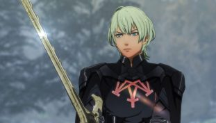 Fire Emblem: Three Houses – Recruit Anyone, Even If You Don't Have The Skills, With This Brute Force Method