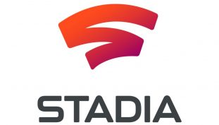 Google Plans Stadia Livestream Event Before Gamescom