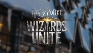Harry Potter: Wizards Unite – How To Get The Most Out Of Brilliant Events | Tips & Tricks