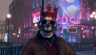 Watch Dogs: Legion Will Still Hold A Strong Narrative Despite Not Having A Single Primary Character
