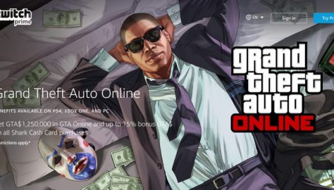 Screenshot_2019-07-03-Twitch-Prime-Grand-Theft-Auto-Online
