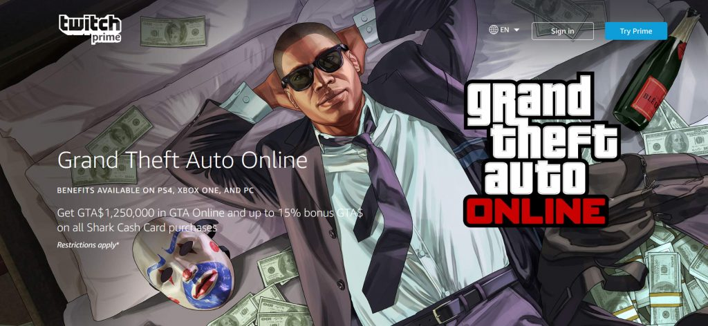 what do you do in grand theft auto v