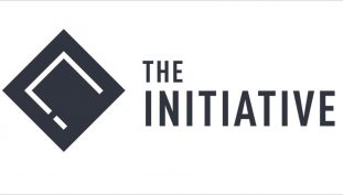 Microsoft's The Initiative Continues To Hire Key Developers