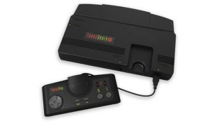 Konami Unveils TurboGrafx-16 Mini Console Release Date & New Game Reveals
