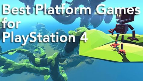 best-platform-games-for-ps41