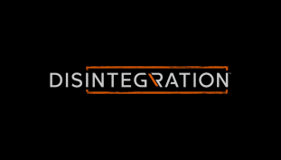 New Sci-Fi FPS Disintegration Announced; Developed by Former Halo Creator