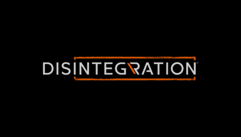 disintegration-01