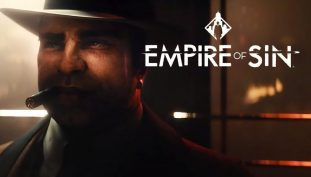 Empire of Sin Dev Talks Empire Management, Game Length, and More