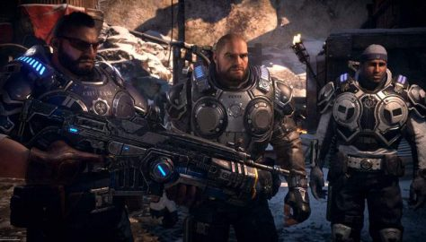 gears-5-characters