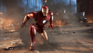 Marvel's Avengers Gameplay Leaks After SDCC 2019 Panel, Check Out New Footage Here