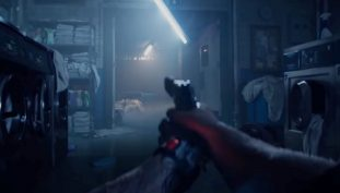 Top Upcoming FPS Video Games Of 2020