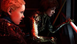 Wolfenstein: Youngblood Update Destroys Currency Cheat