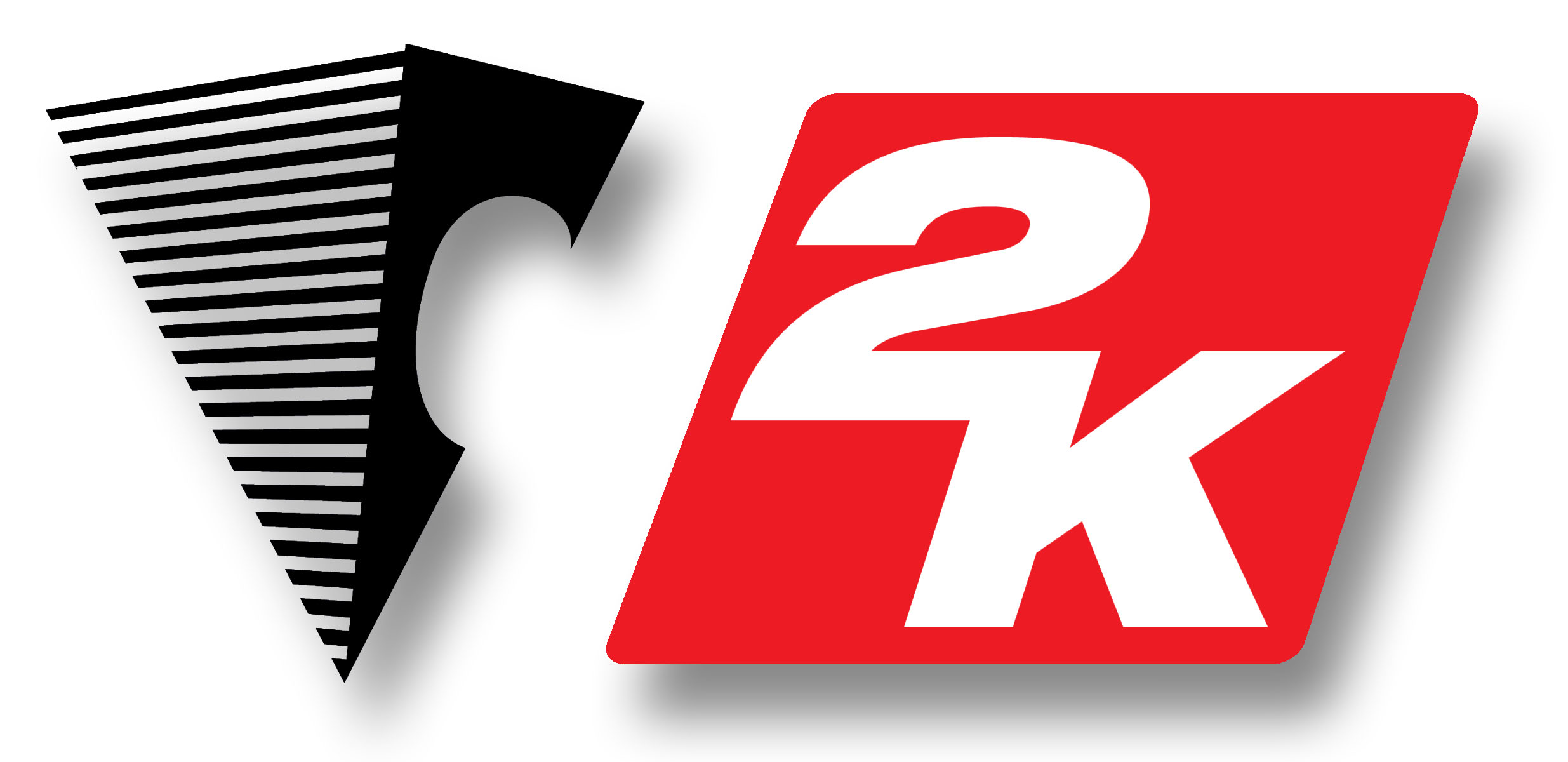 NBA 2K Developer Visual Concepts Job Listing Hints at 'Vehicle-Based Open-World Game' - Gameranx
