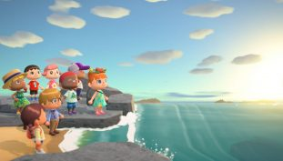 Nintendo to Hold Animal Crossing: New Horizons Direct on February 20th