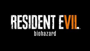 Japan Resident Evil Ambassador Program Seeks Testers For In-Development Game
