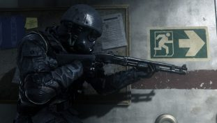 Call of Duty: Modern Warfare – 10 Totally New Features, Modes & Secret Settings | Beginner's Guide