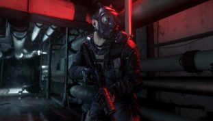 Review Roundup: Call of Duty: Modern Warfare is a Return to Form for the Franchise