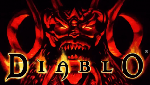You Can Now Play Diablo On Your Web Browser