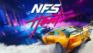 Review Roundup: Need For Speed: Heat is One of the More Impressive Titles in the Long-Running Franchise