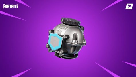 Fortnite_patch-notes_v10-20-patch-notes_br-header-v10-20-patch-notes_10BR_ShieldBubble_Social-1920x1080-79a965ec901fa3c05d0ad0d1babed933c1a161ec