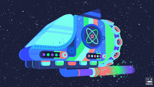 Epic Games Store Now Offering Gnog Completely For Free