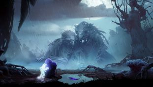 Ori and the Will of the Wisps Officially Goes Gold, Release Date Locked for March