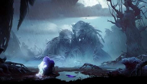 Ori-and-the-Will-of-the-Wisps-720P-Wallpaper