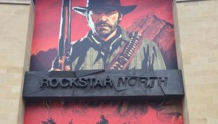 Rumor Suggests Take-Two Interactive Wants Rockstar Games To Step Up Game Development