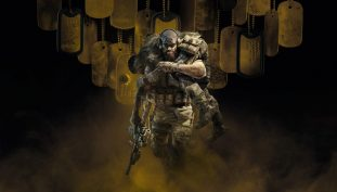 Ubisoft Discusses Possible Ghost Recon Breakpoint Crossplay Post-Launch
