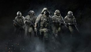 Review Roundup: Tom Clancy's Ghost Recon: Breakpoint Falls Short of Great Expectations