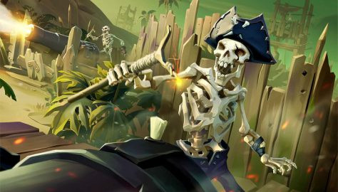 WCCFseaofthieves4