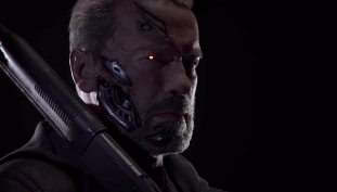 Terminator May Hit Mortal Kombat 11 But Arnold Schwarzenegger Won't