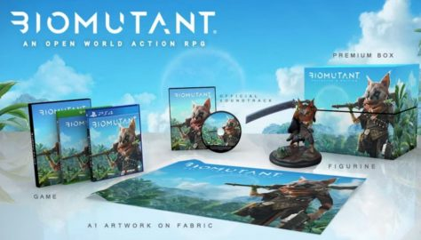 biomutant-collectors-and-atomic-edition-announced-by-thq-nordic-1024x557