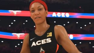 NBA 2K20 Will Be the First Entry in the Franchise to Include the WBNA, New Trailer Released
