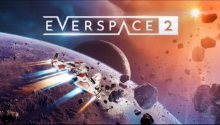 Developer Rockfish Games Announce Everspace Sequel at Gamescom