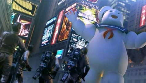 ghostbusters-the-game-remastered-1181330-1280x0