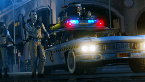 ghostbusters-the-video-game-remastered-release-date-rwj8104sk0