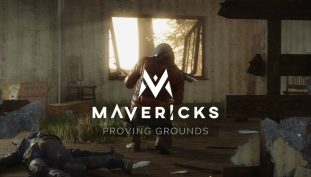 Mavericks: Proving Grounds Has Been Killed Off