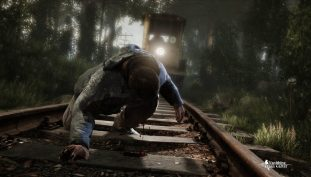 The Vanishing Of Ethan Carter Coming For Nintendo Switch