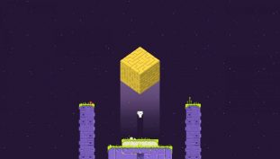 Epic Games Store Now Offering Fez For Free