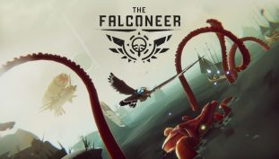 Take to the Sky with Open World RPG The Falconeer