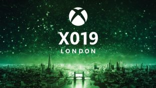 X019 London Has Officially Been Confirmed