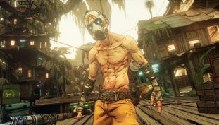 Borderlands 3 Will Launch At A Discount Through Walmart