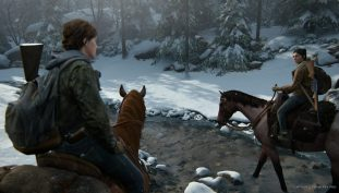 The Last of Us Part 2 Gameplay Details Revealed, Full List of New Features