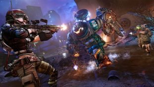 Borderlands 3: How To Fix Low FPS, Stuttering, White Screen & More  | PC & Console Tweaks Guide